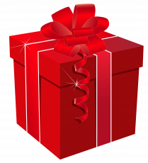 red_gift_box_with_red_bow_png_clipart_image