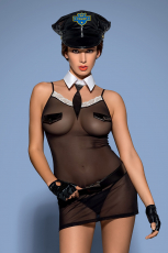 obs_police_chemise